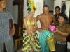 balielise2007-112
