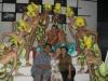 balielise2007-120